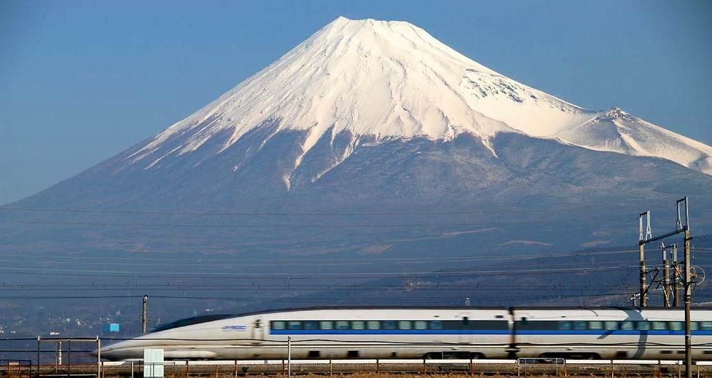 500富士山.jpg
