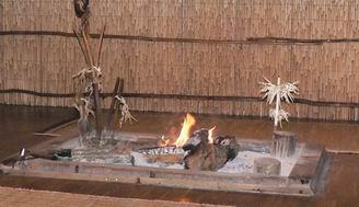 チセの火.jpg