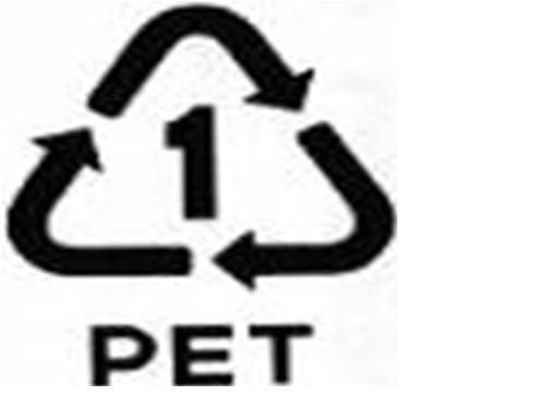 リサイクルマーク.jpg