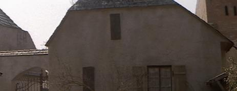 市長の家.jpg