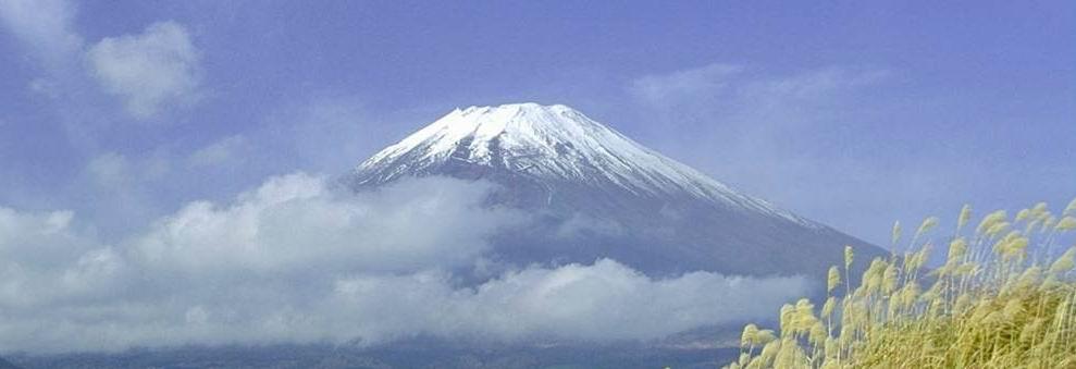 晩秋の富士2.jpg